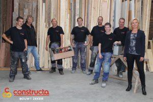constructa1