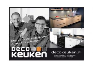 decokeuken-adv-190x136