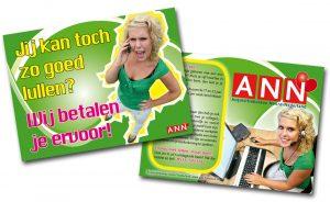 advert2