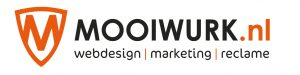 mooiwurk-logo