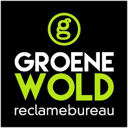 Groenewold reclame
