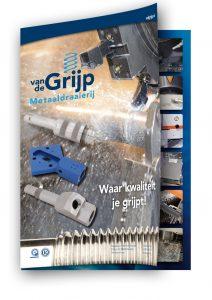 grijp-vd-brochure