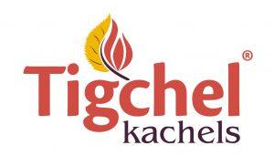 tigchel-kachels-logo-hr