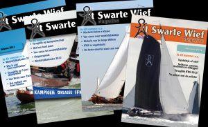 swarte-wief-magazine
